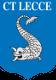 Logo CT Mario Stasi Lecce